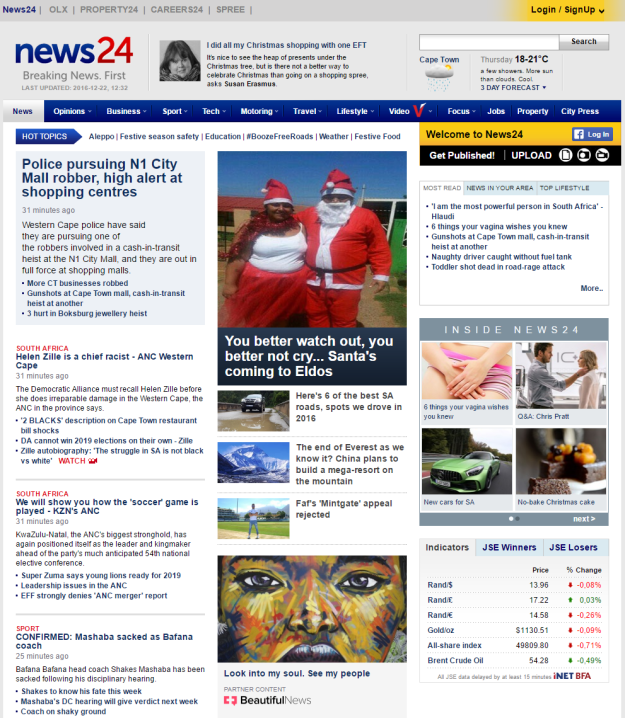 2016-12-22-12_43_40-news24-south-africas-premier-news-source-provides-breaking-news-on-national