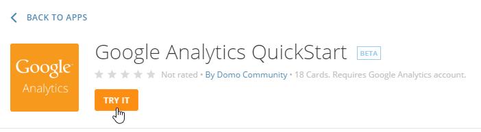 2017-01-02-20_19_45-google-analytics-quickstart-appstore-domo