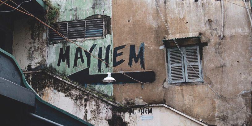 mayhem-2016-compressor