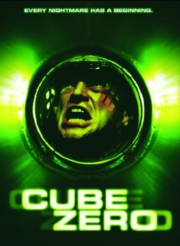 cubezero.jpg